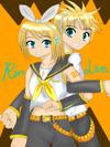 Rin_len